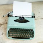 SMART Docs vs PDFs: Are You Stuck Using Antiquated Technology?