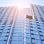 Evolve Mortgage Services Selects Aicurio for Predictive Analytics