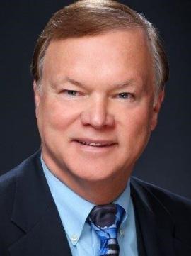 Tim M. Anderson
