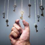 3 Reasons Why Investors Will Prefer SMART Docs